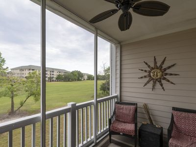 Photo for Gorgeous 2BR/2BA Condo Located On 2nd Floor