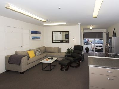 Photo for STYLISH IN STRANDON - GREAT VALUE APARTMENT
