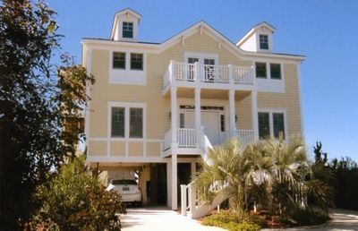 Photo for 5BR Home W/Elevator, SPECIAL for AUGUST CALL US