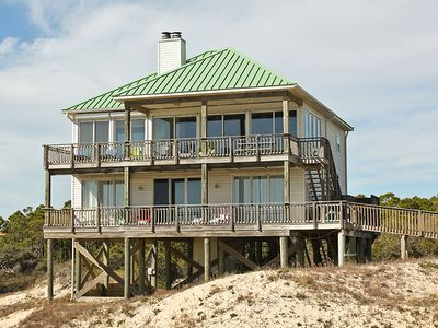 Photo for TRADEWINDS HAS LONG BEEN praised as a uniquely appointed home where treasured memories are made.