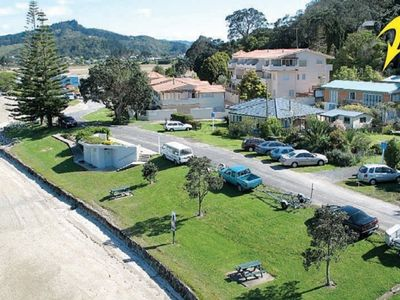 Photo for Tairua Dream - WATERFRONT FANTASTIC LOCATION