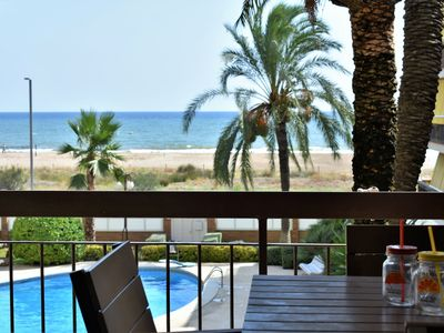 Photo for Mersey Be my Guest Castelldefels