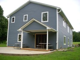 Photo for 2BR House Vacation Rental in Brodnax, Virginia
