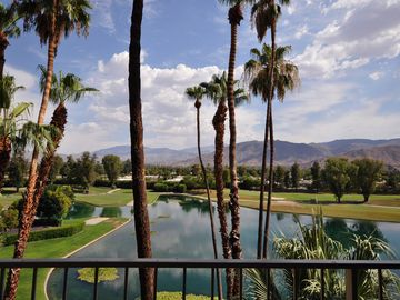 Desert Island Country Club, Rancho Mirage, CA, USA