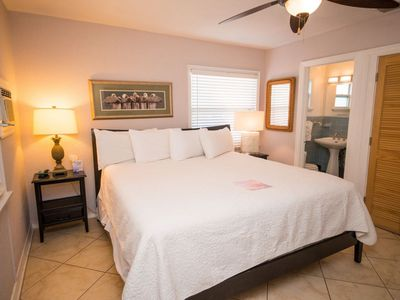 Photo for PRIVATE HOME WITH MOTEL AMENITIES