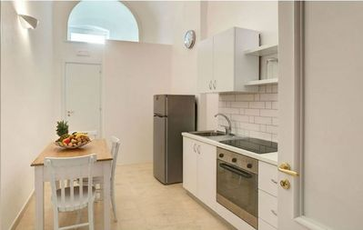 Photo for 1BR House Vacation Rental in Lecce, Puglia