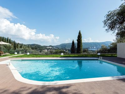 Photo for 2BR House Vacation Rental in Corfu