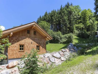 "Photo for Chalet ""The Mill"" - Oberdeutinghof"