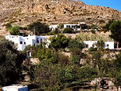 Photo for Self catering Cortijos Manzano for 4 people