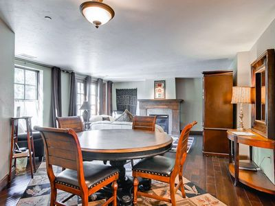 Photo for Luxury Family Condo for the Perfect Ski Vacaction
