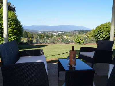 Photo for Eagles View Bed & Breakfast Yarra Valley
