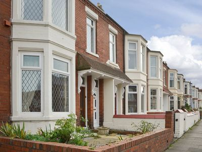 Photo for 2 bedroom accommodation in South Shields