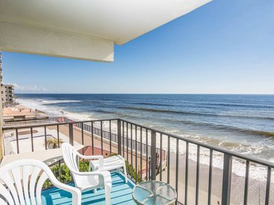 """Photo for """"FALL"""" IN LOVE WITH SOUTH MYRTLE BEACH - 20% off ALL open dates in September & October!!!"""