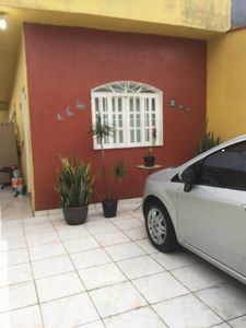 Photo for Holiday Home - sleeps 10 people - $ 500