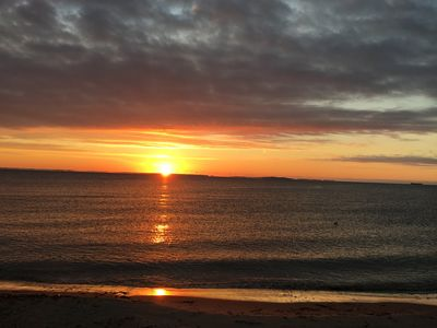 Photo for 4BR House Vacation Rental in Westport, Massachusetts