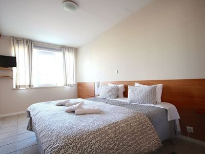 Photo for Apartment in Colares with Internet, Pool, Parking (450137)