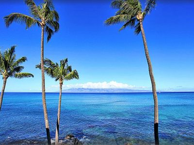 Photo for Whale's Song | PREMIUM RATED | Noelani Resort