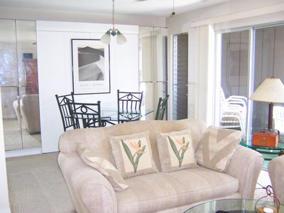 Photo for 1BR Townhome Vacation Rental in Kailua-Kona, Hawaii