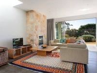 A stylish and superbly well equipped apartment in fabulous Manly