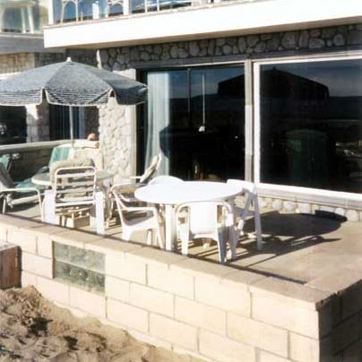 SUMMER ALMOST FULL, BOOK NOW! - On the Sand, Pet Friendly, Walk to Everything