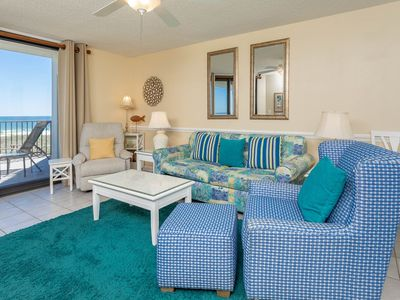 Photo for *3rd Floor!* Two Bedroom @ Phoenix VI *Guest's Choice*