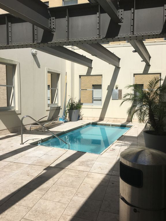 One Bedroom Apartment Close To French Quarters In Downtown New Orleans New Orleans Louisiana
