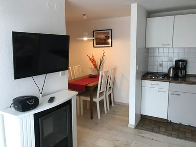 Photo for Apartment / app. for 3 guests with 38m² in Dahme (109556)