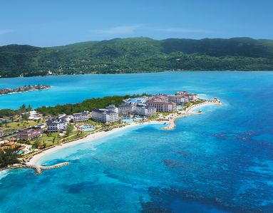 Photo for RENT MEMBERSHIP IN JAMAICA MONTEGO BAY