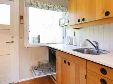 Search 250 holiday rentals
