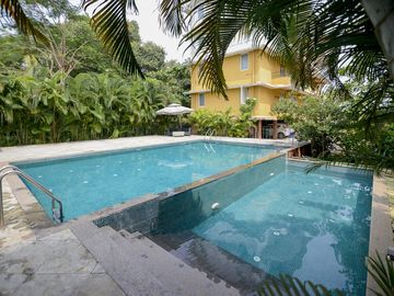 Search 93 holiday rentals