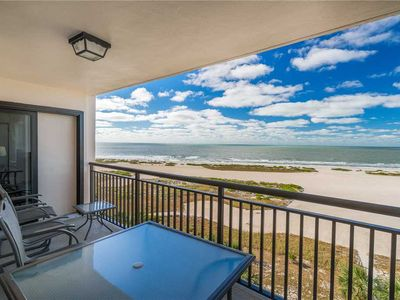 Photo for Harbor Light Towers 803, 2 Bedrooms, Pool Access, WiFi, Sleeps 6