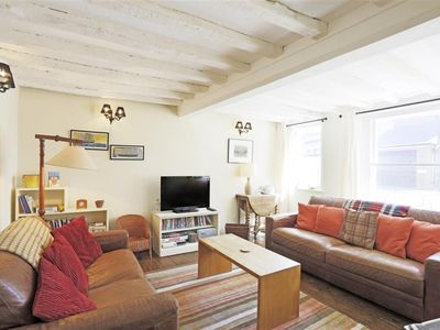Photo for The Snug - Two Bedroom House, Sleeps 4