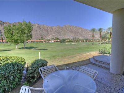Photo for 3BR Bungalow Vacation Rental in La Quinta, California