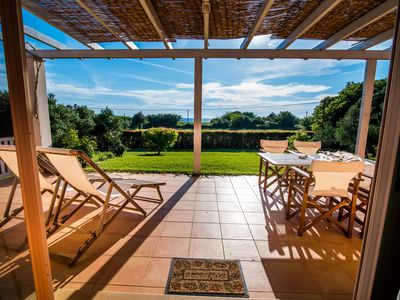 Photo for 1BR House Vacation Rental in Preveza