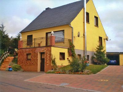 Photo for Apartment in Kenz-Küstrow - Apartment