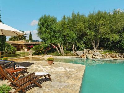 Photo for holiday home, Búger