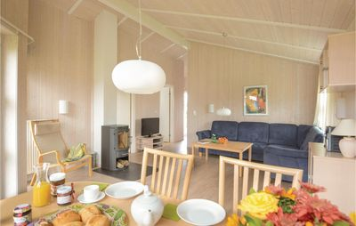 Photo for 3 room accommodation in Travemünde-Priwall