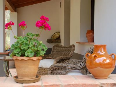 Photo for Listen to the sound of silence ... Valle del Arroyo Casas Rurales - B&B