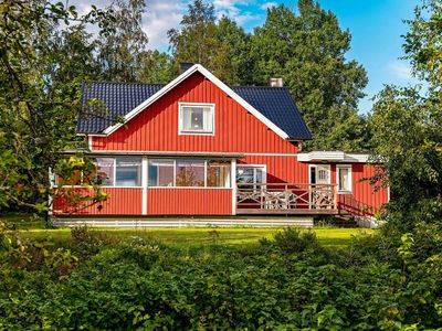 Photo for 4BR House Vacation Rental in BENGTSFORS