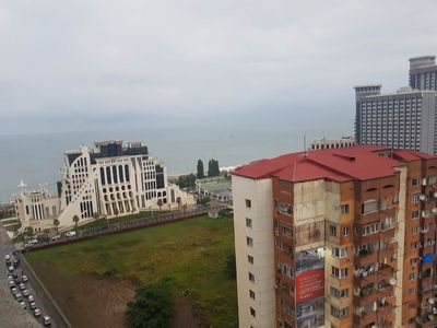 Photo for APARTMENT WITH SEA VIEW