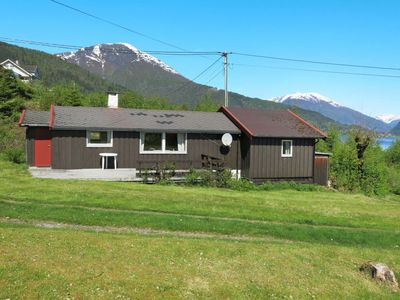 Photo for Vacation home Skåsheim (FJS023) in Balestrand - 4 persons, 2 bedrooms