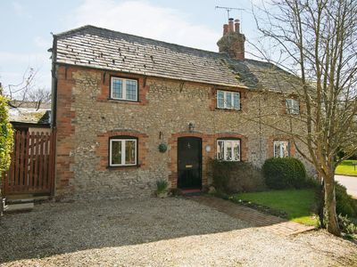 Photo for 2 bedroom accommodation in Shalbourne