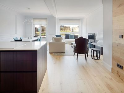 Photo for Apartment OLD Sundance by FeelFree Rentals