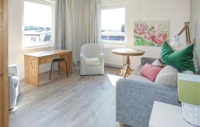 Photo for 3 bedroom accommodation in Selb