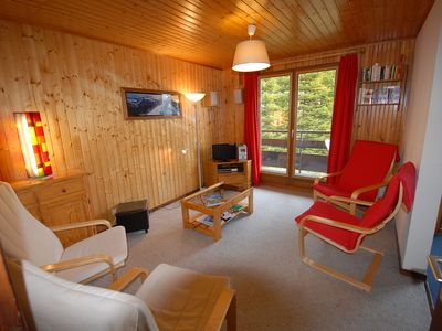 Photo for Comfortable Appartment For Up To 7 People, Winter And Summer Holidays.