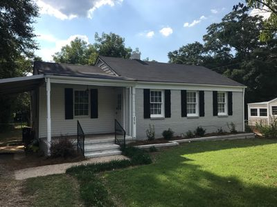 Photo for Newly Listed in perfect Location in Athens Ga
