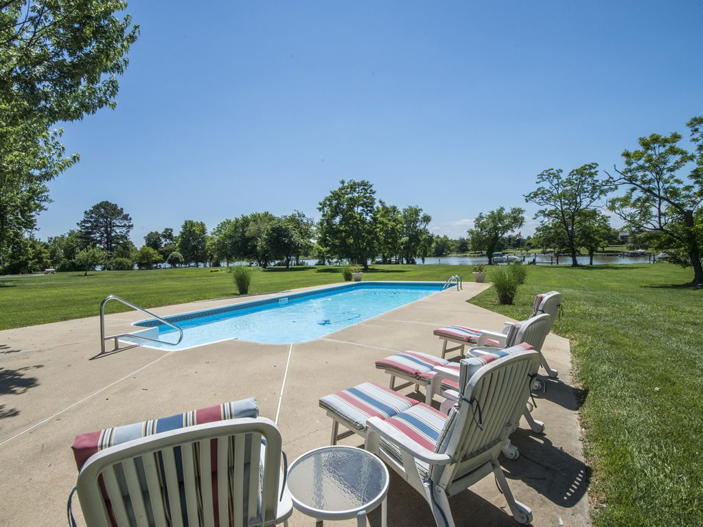 waterfront apartment kent island close to wedding venues
