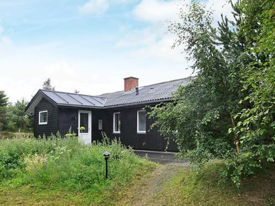 Photo for 6 person holiday home in Blåvand