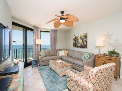 Photo for Fantastic Rates! BOOK NOW&SAVE*NEWLY Remodeled Unit! Phoenix X Unit 816