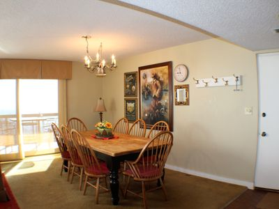 Photo for Priced to rent!  Amazing views. New to the rental market. Passes!